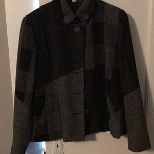 Jackets & Blazers - 🍀Coldwater Creek Jacket